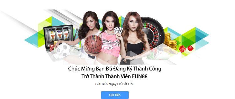 đăng ký fun88